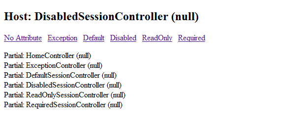 Sessionless Controller: RenderAction with Disabled SessionState